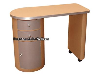 muebles para manicure sillas y bancos para manicure y On diseno de mesa para unas