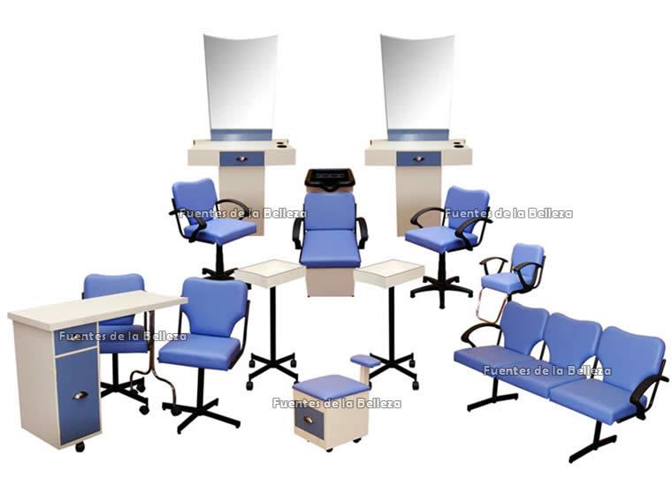 Iva muebles iva en los inmuebles ley circular de junio for Precios de salones completos