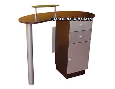 RECEPCIONES PARA SALONES DE BELLEZA, ESTETICAS, SPAs y CLINICAS DE ...